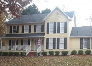 Foreclosed Home in Snellville 30078 MEADOWGLEN TRL - Property ID: 4385860374