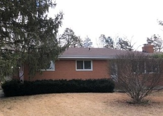 Foreclosed Home in Dayton 45417 S UNION RD - Property ID: 4385869575