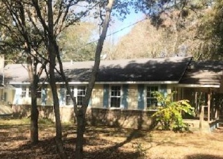 Foreclosed Home in Ellabell 31308 PLANTERS DR - Property ID: 4385880973