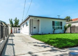 Foreclosed Home in Inglewood 90303 W 111TH ST - Property ID: 4385884910