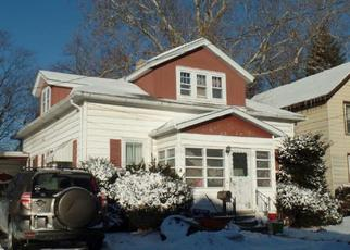 Foreclosed Home in Watertown 53094 S 8TH ST - Property ID: 4385906810