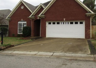 Foreclosed Home in Moody 35004 WINDSOR PKWY - Property ID: 4385924764