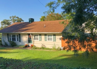 Foreclosed Home in Hudson 12534 GIFFORD PKWY - Property ID: 4385943591