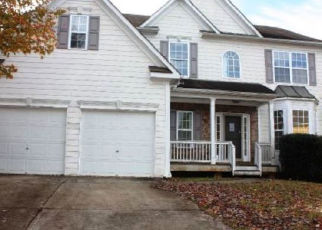 Foreclosed Home in Canton 30114 SPRINGS XING - Property ID: 4385976886