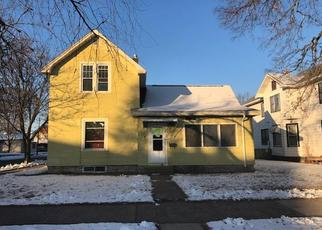Foreclosed Home in La Crosse 54603 LIBERTY ST - Property ID: 4385981699