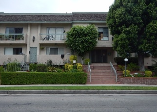 Foreclosed Home in Sherman Oaks 91423 COLDWATER CANYON AVE - Property ID: 4385983448