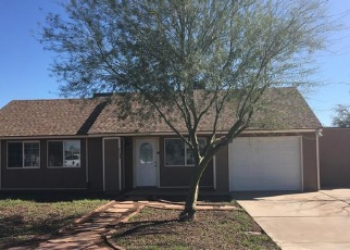Foreclosed Home in Peoria 85345 W SHANGRI LA RD - Property ID: 4385996140
