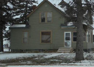 Foreclosed Home in Vernon Center 56090 1ST ST E - Property ID: 4386006662