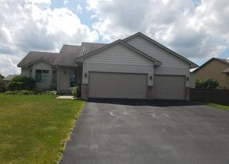 Foreclosed Home in Elk River 55330 180TH LN NW - Property ID: 4386013222