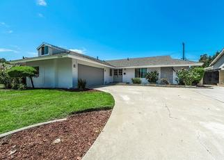 Foreclosed Home in Diamond Bar 91765 SILVER CLOUD DR - Property ID: 4386062725
