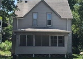 Foreclosed Home in Lincoln 68504 ADAMS ST - Property ID: 4386064470