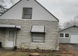 Foreclosed Home in Vermilion 44089 PARKLAND BLVD - Property ID: 4386090305