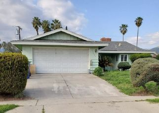 Foreclosed Home in San Bernardino 92404 FISHER ST - Property ID: 4386103449