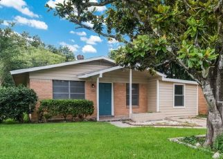 Foreclosed Home in San Antonio 78221 WIMBERLY BLVD - Property ID: 4386107840