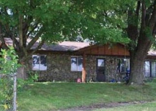 Foreclosed Home in Xenia 45385 UTAH CT - Property ID: 4386121856