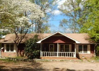 Foreclosed Home in Griffin 30223 PONDEROSA RD - Property ID: 4386151181