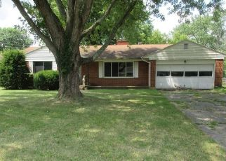 Foreclosed Home in Dayton 45434 EDWIN DR - Property ID: 4386236147