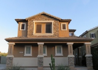 Foreclosed Home in Phoenix 85086 N 30TH DR - Property ID: 4386278191