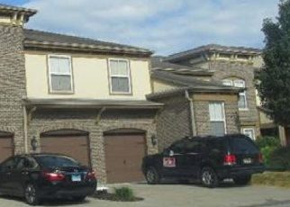 Foreclosed Home in Ft Mitchell 41017 ROLLING HILLS DR - Property ID: 4386321115