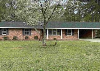 Foreclosed Home in Columbia 29210 JANICE DR - Property ID: 4386349144