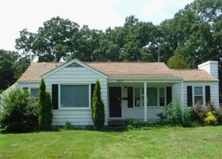 Foreclosed Home in Newport News 23605 WICKHAM AVE - Property ID: 4386354408