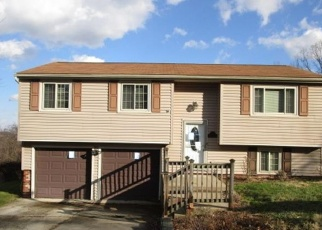 Foreclosed Home in Verona 15147 JADE DR - Property ID: 4386373233