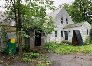 Foreclosed Home in Lancaster 01523 MAIN ST - Property ID: 4386387249