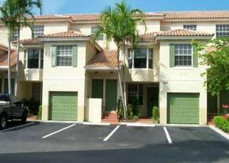 Foreclosed Home in Fort Lauderdale 33325 SW 148TH AVE - Property ID: 4386432368