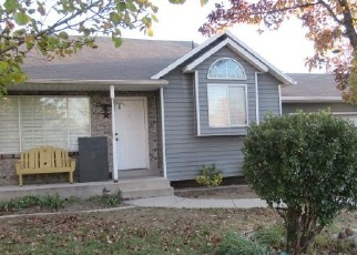 Foreclosed Home in Orem 84057 E 1575 N - Property ID: 4386435885