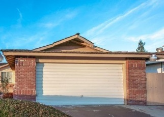 Foreclosed Home in Bakersfield 93308 PILOT AVE - Property ID: 4386447700