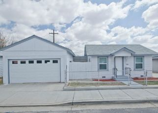 Foreclosed Home in Bakersfield 93308 ARVIN ST - Property ID: 4386448126
