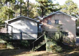 Foreclosed Home in Adamsville 35005 GAIL DR - Property ID: 4386454710