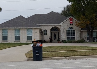 Foreclosed Home in Killeen 76542 SULFUR SPRING DR - Property ID: 4386462140