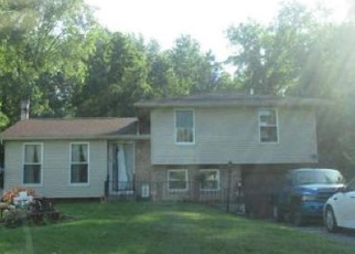 Foreclosed Home in Columbus 43219 HOLLY RIDGE RD - Property ID: 4386490175