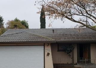 Foreclosed Home in Sacramento 95823 QUINBY WAY - Property ID: 4386494562