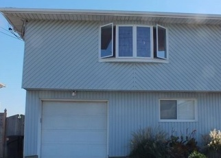 Foreclosed Home in Oceanside 11572 WEIDNER AVE - Property ID: 4386505511