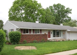 Foreclosed Home in Troy 45373 FLEET RD - Property ID: 4386573392