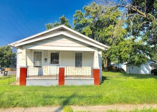 Foreclosed Home in Troy 45373 WALKER ST - Property ID: 4386576466