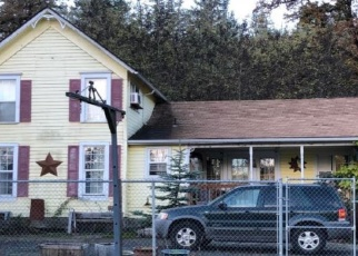 Foreclosed Home in Cottage Grove 97424 HIGHWAY 99 - Property ID: 4386603169
