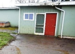 Foreclosed Home in Albany 97322 24TH AVE SE - Property ID: 4386616764