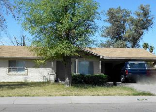 Foreclosed Home in Tempe 85283 S EL CAMINO DR - Property ID: 4386621575
