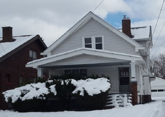 Foreclosed Home in Maple Heights 44137 THEODORE ST - Property ID: 4386660102