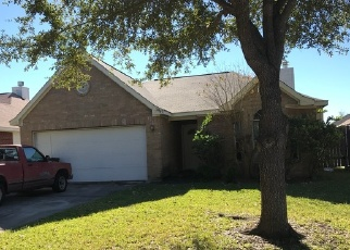 Foreclosed Home in Brookshire 77423 PARK GRN - Property ID: 4386681581