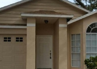 Foreclosed Home in Maitland 32751 HAMLET DR - Property ID: 4386682899