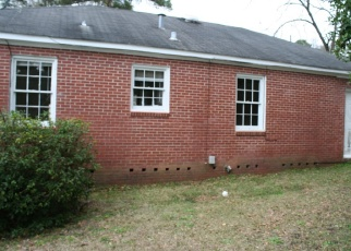 Foreclosed Home in Columbus 31904 52ND ST - Property ID: 4386686844