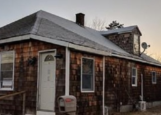 Foreclosed Home in Swansea 02777 MUNSEY AVE - Property ID: 4386719689