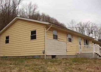 Foreclosed Home in Newark 43055 PINEWOOD TRL - Property ID: 4386731958