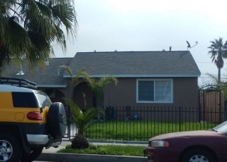 Foreclosed Home in North Hollywood 91605 TUJUNGA AVE - Property ID: 4386732827