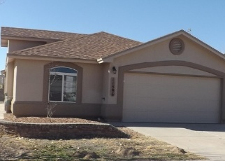 Foreclosed Home in El Paso 79927 FLOR LIATRIS DR - Property ID: 4386750334