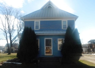 Foreclosed Home in Thor 50591 LILL ST - Property ID: 4386756922